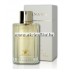Cote Azur Panama Woman EDP 100 ml
