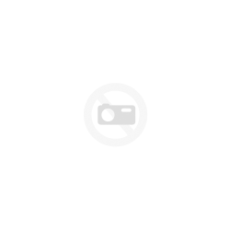 Cottelli - fényes hosszúujjú party overall (fekete) M