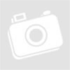 Cottelli Plus Size Cottelli Plus Size - A-vonalú miniruha (bordó) fehérnemű szett