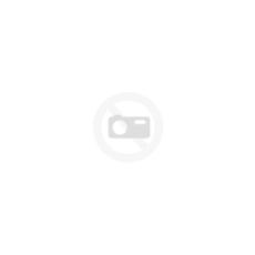 Cottelli Plus Size - szatén derékfűző (fekete) 2XL