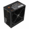 Cougar VTX 80 Plus Bronze - 500 Watt