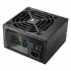 Cougar VTX 80 Plus Bronze - 700 Watt
