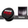 Cover Hair Volume hajdúsító, 5 g, fekete