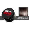 Cover Hair Volume hajdúsító, 5 g, sötétbarna