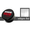 Cover Hair Volume hajdúsító, 5 g, világos ősz