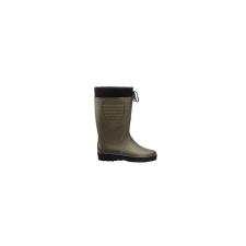 Coverguard Munkavédelmi csizma PVC 45 szőrmés @ munkavédelmi cipő