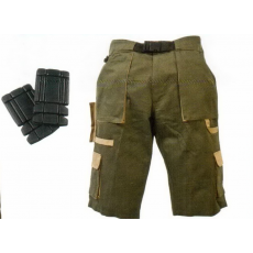 Coverguard RSNIS Sniper elite short