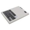 CP520130-01 Akkumulátor 4800 mAh