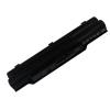 CP567717-01 Akkumulátor 4400 mAh