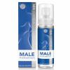 CP Male EDT - feromon parfüm férfiaknak (20ml)