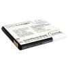 CPLD-84 Akkumulátor 1500 mAh
