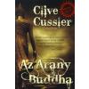 Craig Dirgo, Clive Cussler Az Arany Buddha
