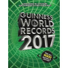 Craig Glenday (Szerk.) - GUINNESS WORLD RECORDS 2017
