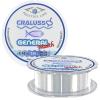 Cralusso GENERAL PRESTIGE (150M) QSP-VEL 0,22MM