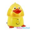 Crane 3784 Duck