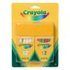 Crayola Core