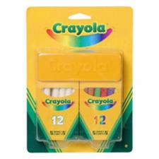 Crayola Core kreatív és készségfejlesztő