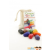 Crayon Rocks - Kavicskréta Cotton muslin 8 szín