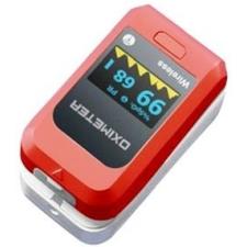 CREATIVE MEDICAL PC-60NW-1 véroxigénszint mérő