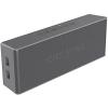 Creative MuVo 2 szürke