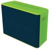 Creative MuVo 2C hangszóró zöld