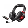 Creative Sound Blaster Tactic3D Rage Wireless v2 Headset (70GH022000003)