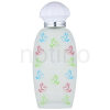 Creed For Kids EDP 100 ml