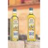 Cretan prince extra szűz olivaolaj