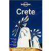 Crete (Kréta) - Lonely Planet