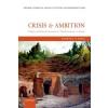 Crisis and Ambition – Barbara E Borg