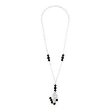 Cristian Lay Női nyaklánc 43299800 80 cm nyaklánc