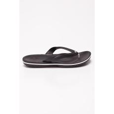 CROCS - Flip-flop - fekete