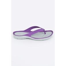 CROCS - Flip-flop - lila - 1265377-lila