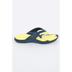 CROCS Flip-flop - sötétkék