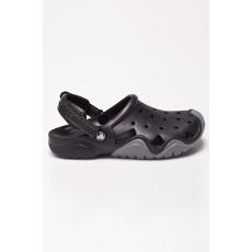 CROCS - Szandál - fekete - 919734-fekete