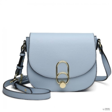 Cross Miss Lulu London LZ1831-MISS LULU InspipirosCross Body táska kék