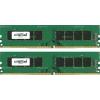 Crucial 16GB (2x8GB) DDR4 2133MHz CT2K8G4DFD8213