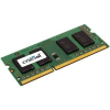 Crucial 4GB DDR3L 1600 MT/S (PC3-12800)