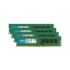 Crucial 64 GB DDR4-2666 Quad-Kit (CT4K16G4DFD8266)