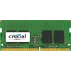 Crucial 8GB 2400MHz DDR4 Notebook RAM Crucial CL17 (CT8G4SFS824A) (CT8G4SFS824A)