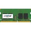 Crucial 8GB DDR4 2133Mhz CT8G4SFD8213