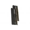Crucial Ballistix Elite DIMM 16 GB DDR4-3000 Kit (BLE2C8G4D30AEEA)