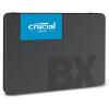 Crucial BX500 120GB CT120BX500SSD1