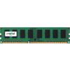 Crucial CT102464BD160B 8GB 1600MHz DDR3L RAM Crucial 1.35V CL11 (CT102464BD160B)