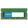 Crucial DDR3 1600MHz 8GB Notebook (CT102464BF160B) CT102464BF160B