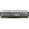 Crucial DDR4 Crucial Ballistix Tactical 4GB 2666MHz CL16 1.2V, PC421300 (BLT4G4D26AFTA)