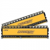 Crucial Döntő 8 GB DDR3 1600MHz CL8 kit Ballistix Tactical
