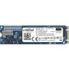 Crucial M.2 Crucial MX300 275GB (CT275MX300SSD4)