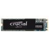 Crucial MX500 1TB CT1000MX500SSD4