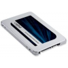 Crucial MX500 2 TB, Solid State Drive (CT2000MX500SSD1)